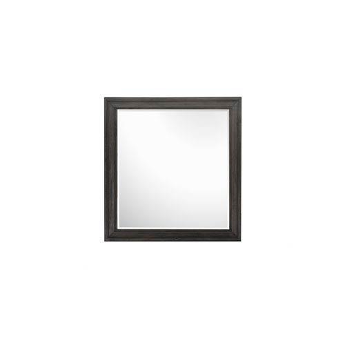 Calistoga Portrait Mirror