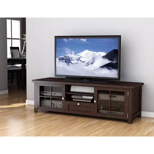 TV Stands & Cabinets