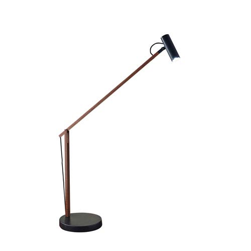 desk lamps office modern executive