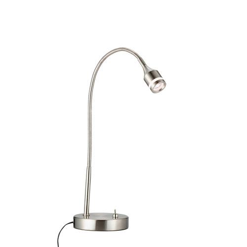 Circle Desk Lamp Bellacor