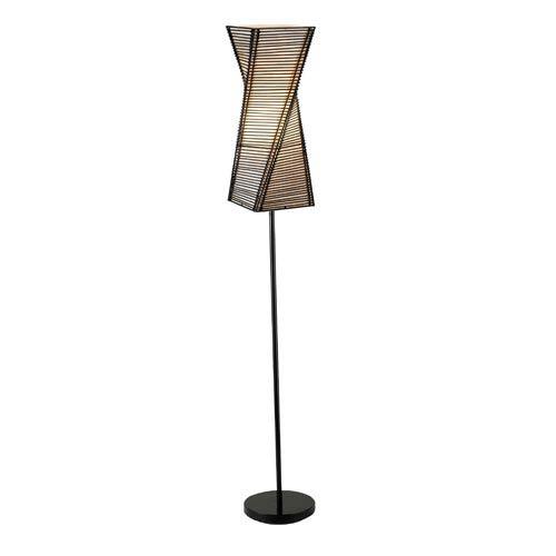 Adesso Stix Floor Lamp