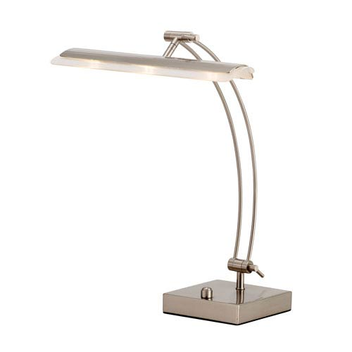 Esquire LED Desk Lamp