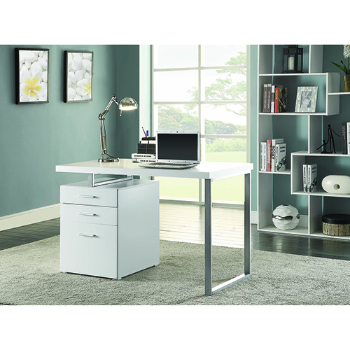Astonishing Writing Desks Free Shipping Bellacor Beutiful Home Inspiration Truamahrainfo