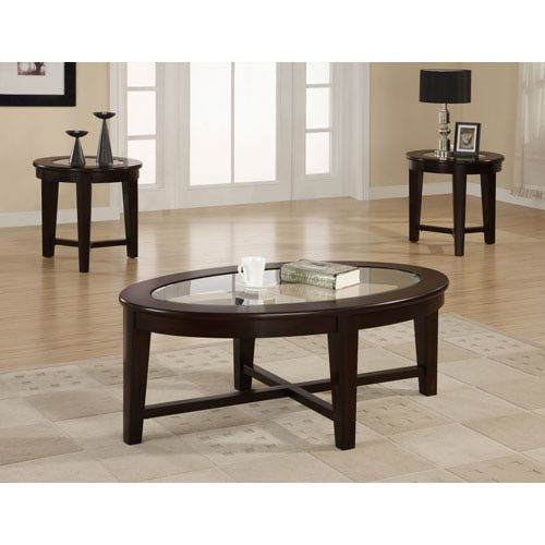 Here S A Great Deal On Walworth Collection Cm4428c 52 Coffee Table