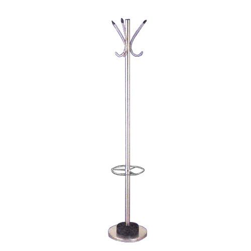 Adesso Umbrella StandCoat Rack Wk40 40 Bellacor Simple Metal Coat Rack And Umbrella Stand