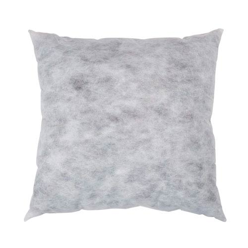 Pillow Perfect White Non-Woven Polyester 27-Inch Pillow Insert