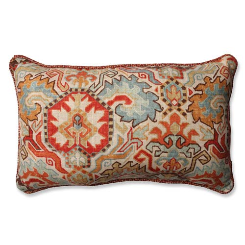 Contemporary And Modern Throw Pillows | Bellacor