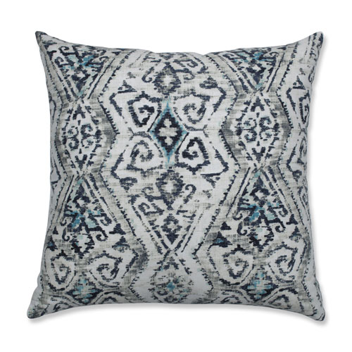 Indoor Explorer Atlantic 24.5-inch Floor Pillow