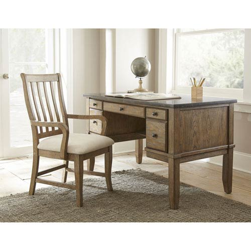 Debby Bluestone Writing Desk
