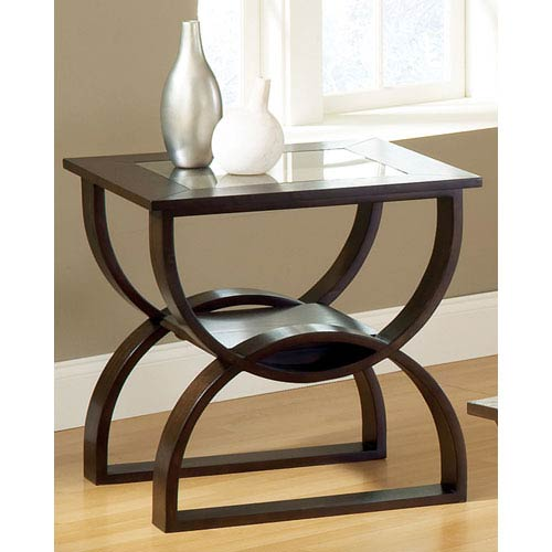 Steve Silver Company Dylan End Table