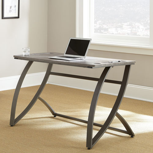 Hatfield Desk