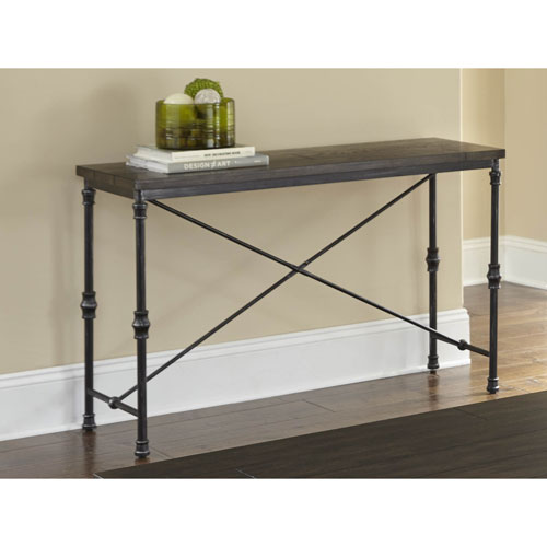 Lillian Sofa Table