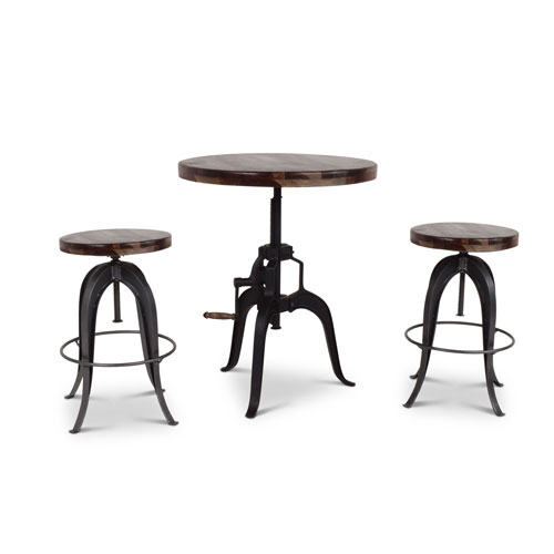 Pub Tables & Sets Category