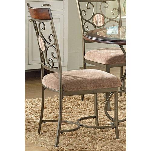 Thompson Side Chair