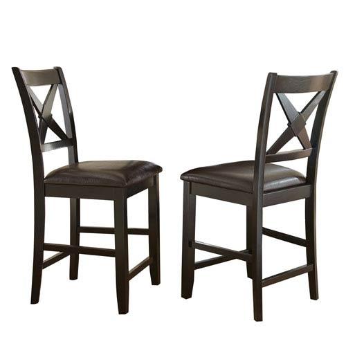 Violante Counter Chairs
