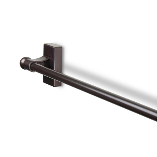 Cocoa 28-Inch Magnetic Rod