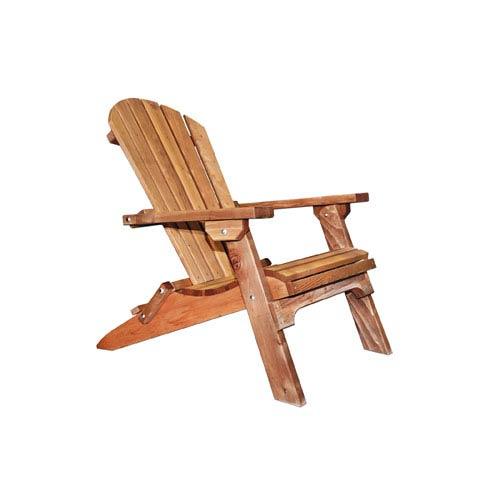 Montana Exterior Stain Chair Adirondack Exterior Finish