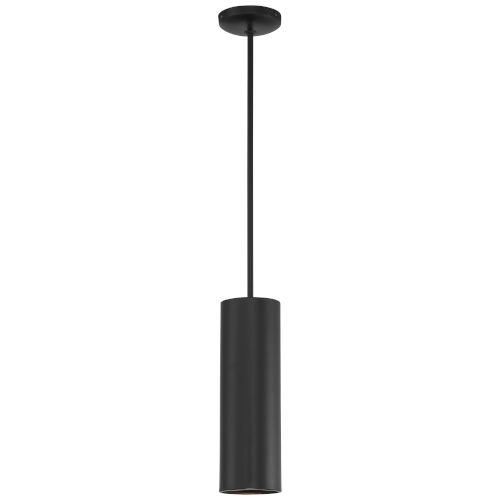 Pilson 15-Inch One-Light Mini Pendant