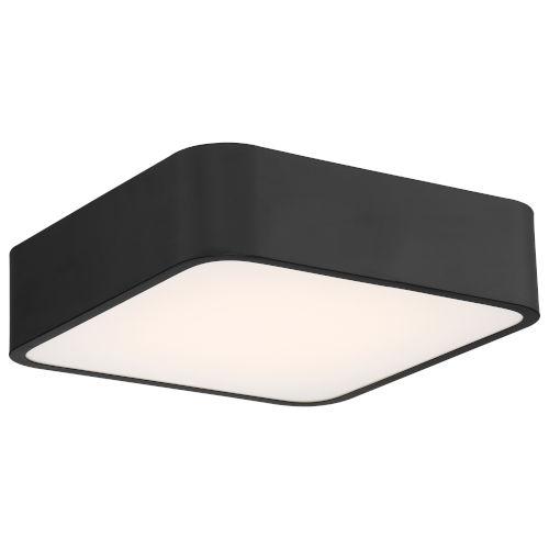 Granada 12-Inch LED Flush Mount