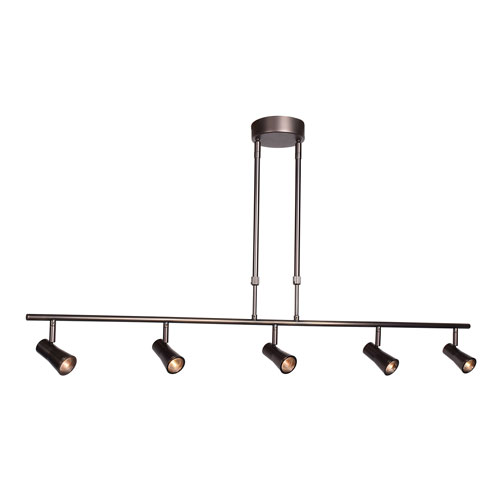 Monorail Track Lighting Packages Bellacor