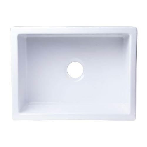 24 Inch Kitchen Sink Pop Up Kitchen Outlet