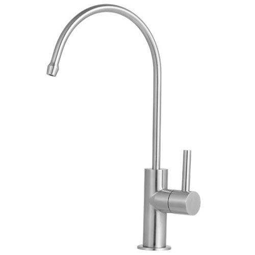 Solid Stainless Steel Drinking Water Dispenser