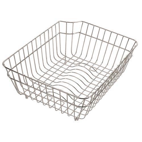 Alfi Brand Stainless Steel Basket