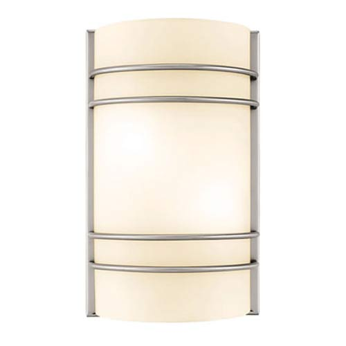Access Lighting Artemis Wall Sconce