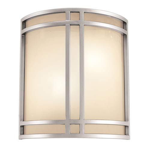 Access Lighting Artemis Two-Light Sconce