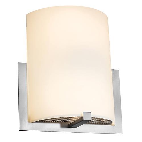 Access Lighting Cobalt Wall Sconce