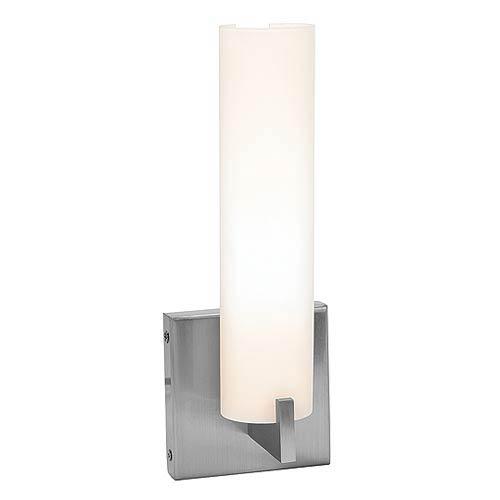 Access Lighting Oracle Bath Fixture
