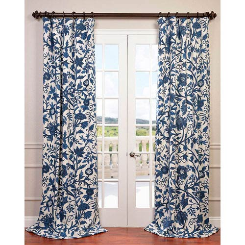 Exclusive Fabrics Furnishings Window Treatments Free