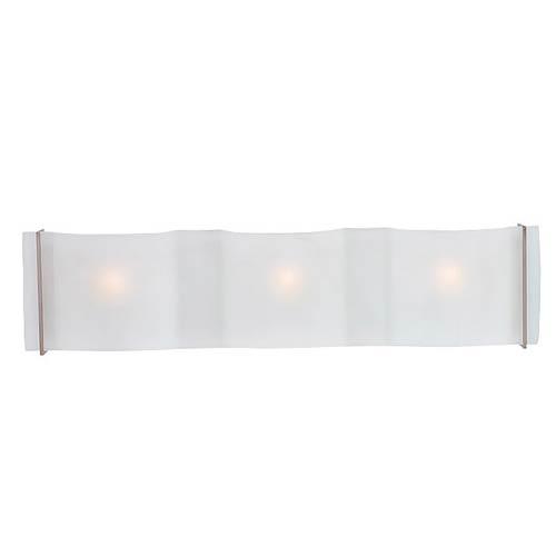 Onda Three-Light Vanity