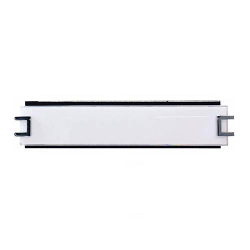 Ryder Chrome 23-Inch LED Bath Bar Vanity