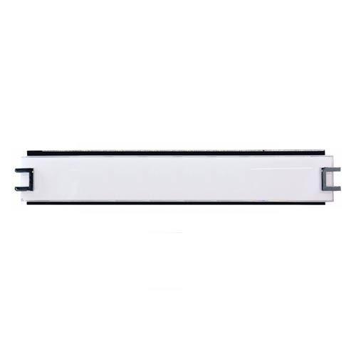 Access Lighting Ryder Chrome 26-Inch LED Bath Bar Vanity