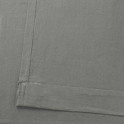 206633CCLK-1806A-108_5