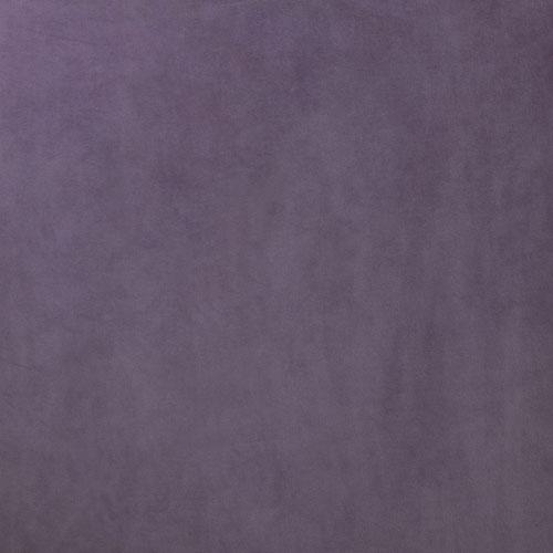 Rose Street Lilac Purple Plush Velvet - SAMPLE SWATCH ONLY