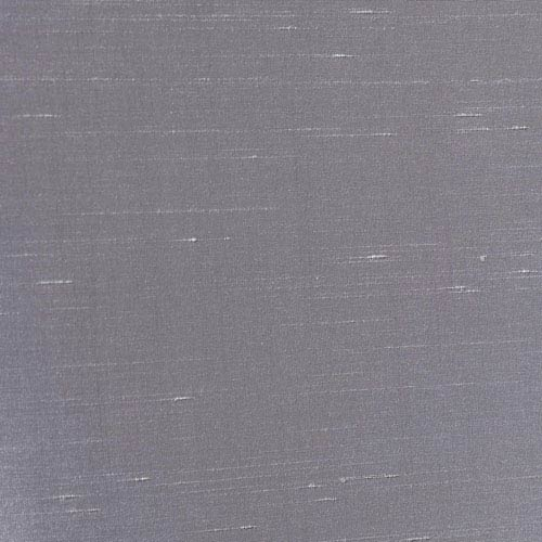 2066PDCH-KBS9BO-108-FP_5
