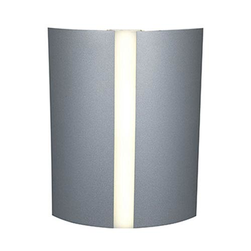 Sail Satin LED Wall Sconce