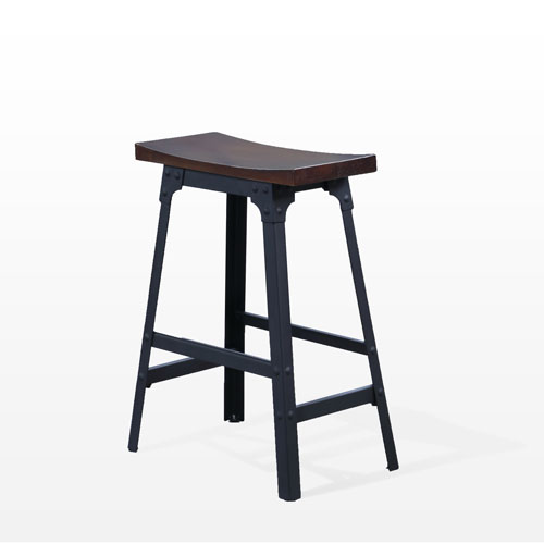 Carson Backless Counter Stool