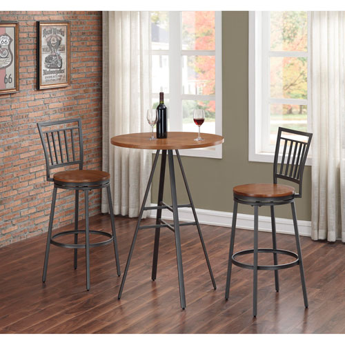 Pub Tables Sets On Sale Bellacor