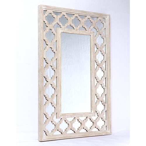Vivian Mirror Mirror