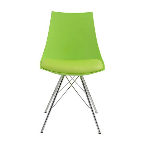 Audrey Dining Chair, Set of 2