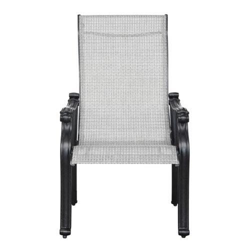 Versailles Sling Chair, Set of 2
