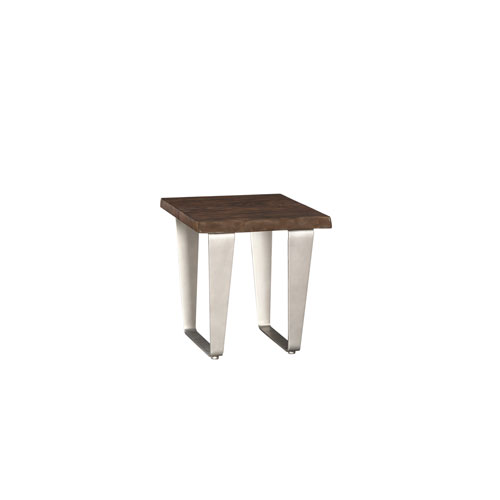 Emerald Home Furnishings Emerald Home Sommerville End Table
