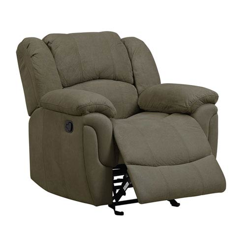 Lifestyle Solutions Relax A Lounger Preston Recliner Rr