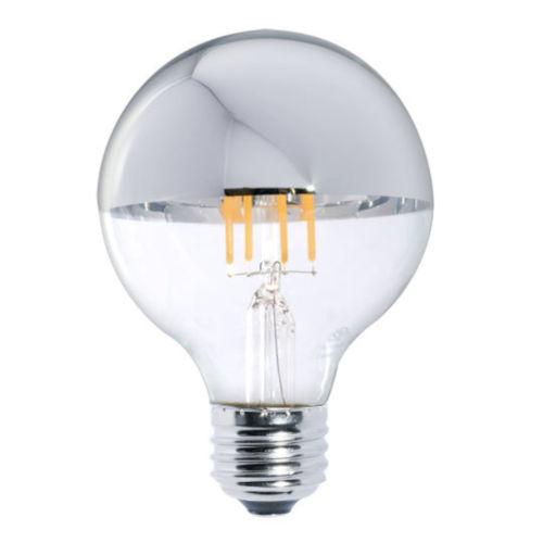 Globe Bulbs Category
