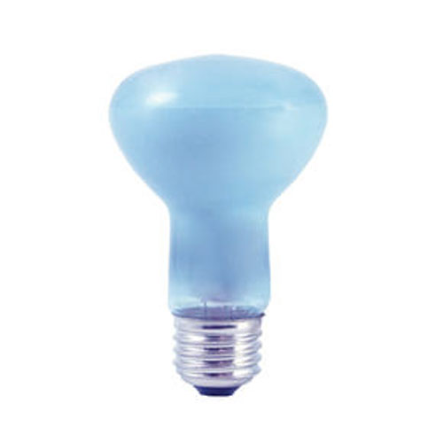 45W PAR20 E26 Halogen Flood Bulb