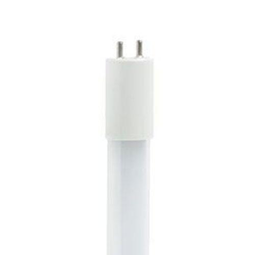 Bulbrite 27W T5 Bi-Pin 5000K LED White Direct Bulb