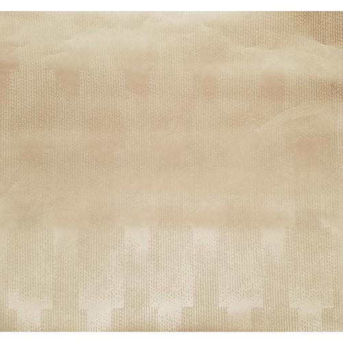Antonina Vella Deco Metallic Flapper Wallpaper